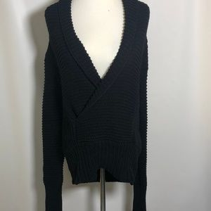American Eagle Outfitters L Large Women's Sweater